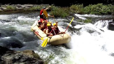 Click to enlarge image guanacaste-river-rafting.jpg